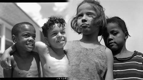 African American Photographers To Know  Vantage Medium