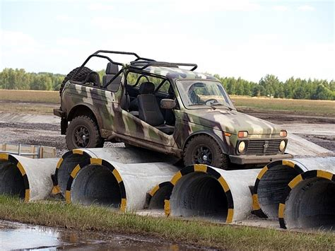 russian military jeep military vehicle photos unknown russian jeep