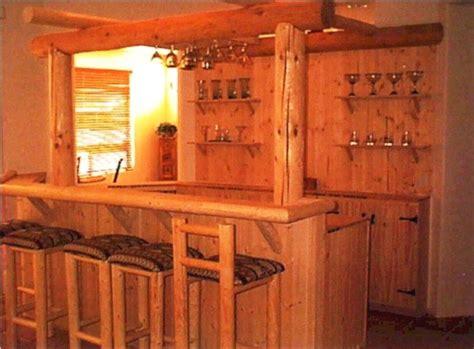 wood bar designs southwest ideas bars wood pine bars western bar top bath rooms southwest ideas bath vigas