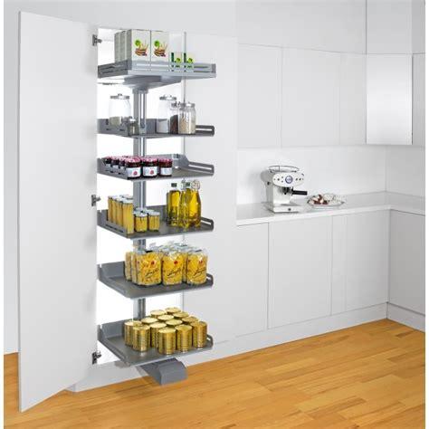 ebco kitchen accessories price list convoy lavido 8861