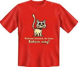 sprüche auf t shirt coole witzige lustige sprüche t shirt zum thema hunde katzen haustiere hund ebay
