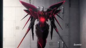 Image - Exia Dark Matter Dual Swords.png | The Gundam Wiki ...