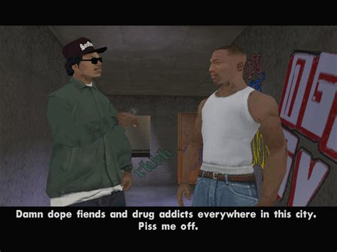 San Andreas Part #107