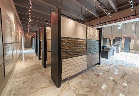 granite showrooms 28 images granite remnants va dc md