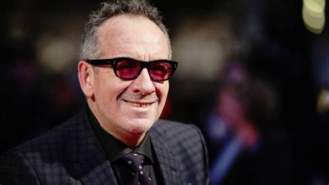 Elvis Costello's New Year's Resolution  Rolling Stone