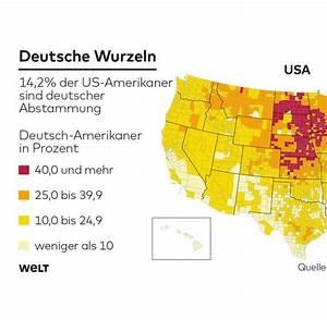 Die Wurzeln Der Welt : pr sidentenwahl in den usa warum so viele deutsch ~ Watch28wear.com Haus und Dekorationen