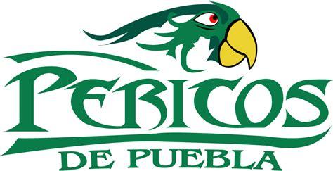 Pericos de Puebla, Liga Mexicana de Béisbol, Puebla ...