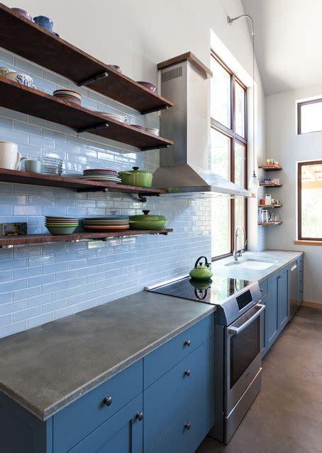 tiling your kitchen cask house contemporary kitchen sacramento by 2827