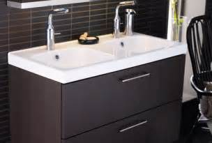 bathroom sink cabinets ikea