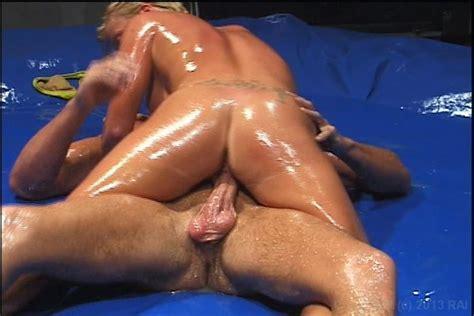 Malefemale Oil Wrestling 5 2000 Videos On Demand
