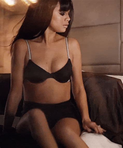 The Sexiest Gifs Ever Of Selena Gomez Maxim