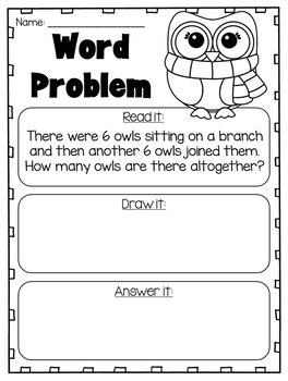 addition  subtraction word problems    grade