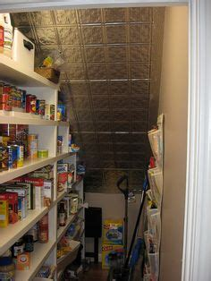 stairs kitchen storage diy how to build pantry shelves this is an excellent 6569