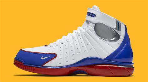 Nike Release The Huarache Analykix