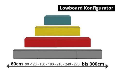 h 228 ngende lowboards kaufen 187 wohnstation