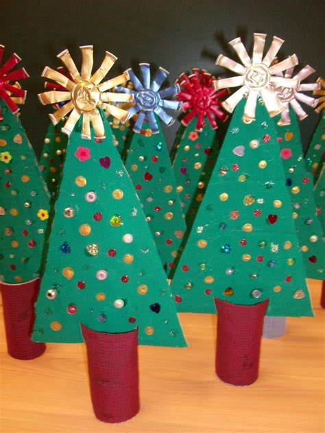 christmas tree crafts for preschool 1379 best craft diy images on ideas ornaments and