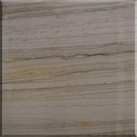 calcutta quartzite precision design