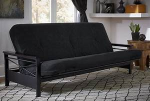 cheap futon beds with mattress cheap comfortable With where can i buy a cheap sofa bed