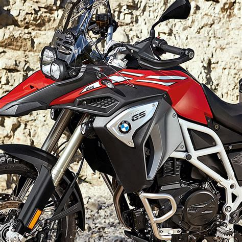 Bmw Motorcycle San Francisco by F 800 Gs Adventure Bmw Motorcycles Of San Francisco