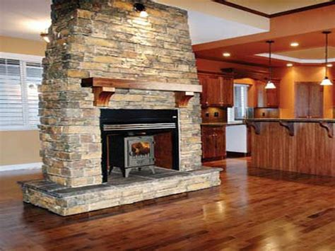 top photos ideas for dual sided fireplace stack fireplace inspiration stones