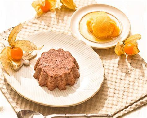 marquise cuisine marquise au chocolat cuisine addict