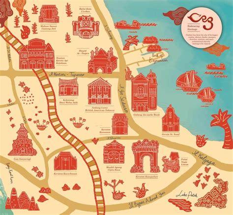 map  cirebon western java  nandiasa rahmawati maps