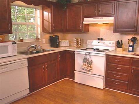 Rolling Kitchen Island Ideas - kitchen work triangle how tos diy