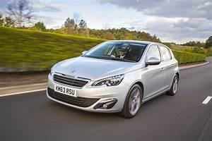 308 Peugeot : 2014 peugeot 308 uk price 14 495 ~ Gottalentnigeria.com Avis de Voitures