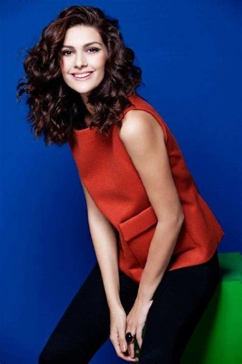 316 best images about halit ergenc y berguzar korel on pinterest tabby cats actresses and