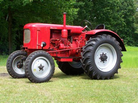agritechnica russische traktoren für deutsche ritscher trecker treffen in sprötze deutschland
