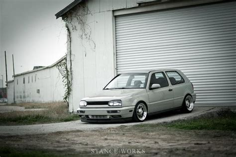17 Best Images About Vw Mk3 On Pinterest