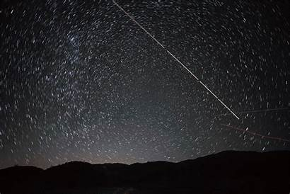 Star Polaris North Lapse Weebly Science