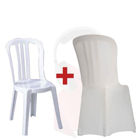 location housse de chaise lyon location chaise miami housse blanche sonopourtous