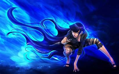 Naruto Wallpapers Cool Backgrounds 1920a 1200 4k