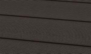 Wpc Dielen 6m : komplettset wpc terrassendielen bausatz g nstig kaufen t renfuxx ~ Sanjose-hotels-ca.com Haus und Dekorationen