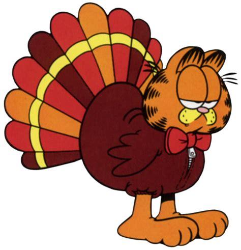 thanksgiving turkey clipart thanksgiving clip thanksgiving clipart free