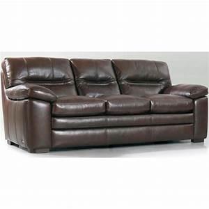 violino leather sofa refil sofa With violino leather sectional sofa