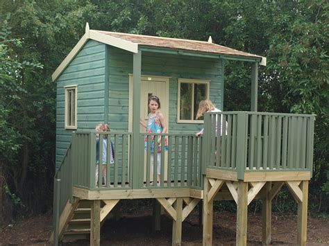 best interior designs for home cool tree houses designs be the coolest on the
