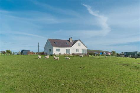 cottage in snowdonia modern three bedroom cottage near aberdaron