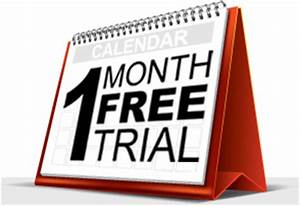Estates Gazette 1 month trial