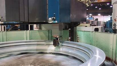 Turning Cnc Lathe Machining Guide Vertical Centers