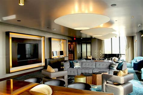Living Room Bar Marbella by Marbella M2 Unveil Living Room At Malvasia Sky