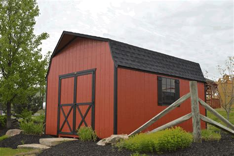 12x16 shed cost storage sheds gallery maryland and west virginia