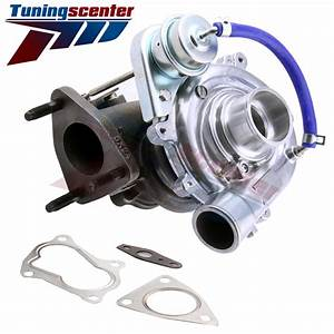 Carburetor Cater Fit Toyota 22r Style Engines 4runner