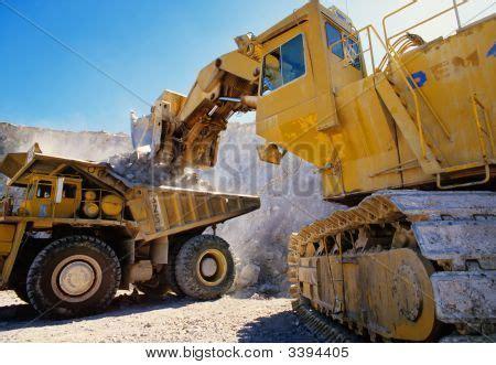 Heavy Equipment Memes - heavy equipment memes images