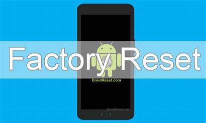 Reset Hard Xperia Sony Factory Xz2 Droid