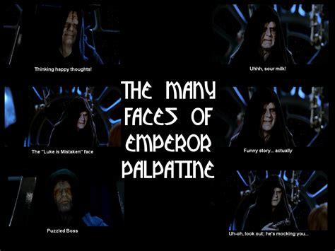 Palpatine Quotes 2