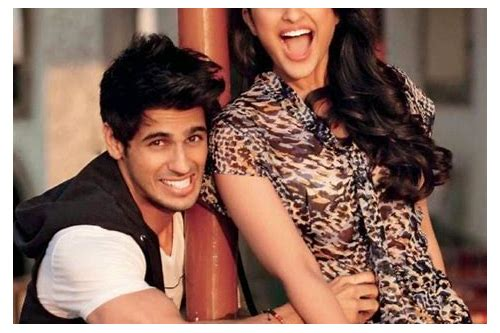 hasee toh phasee movie with english subtitles download