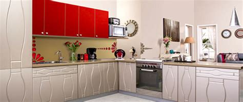 Modular Kitchens In Chennai, Kitchen Accessories, Chimney