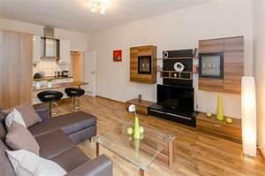 Frankfurt 1 Zimmer Wohnung : m blierte 2 zimmer wohnung zu vermieten an expats in 60598 frankfurt ~ Orissabook.com Haus und Dekorationen